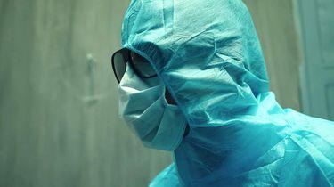 Pandemic How to Prevent an Outbreak, netflix, serie, pandemie, corona, coronavirus