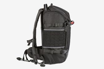 Backpack rugtas