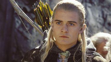 We weten eindelijk waar Amazons Lord of the Rings-serie over gaat