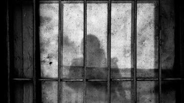 Marisa Papen gevangenis