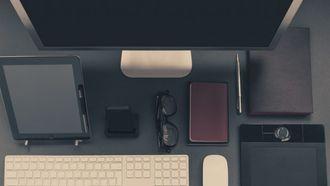 Gadgets bij Bol.com coolblue en fonqGadgets bij Bol.com coolblue en fonq
