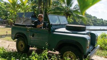 james bond, jamaica, reizen, reistips, daniel craig, no time to die, filmlocaties, 007