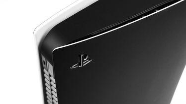 Zwarte Playstation 5 scoren? Bedrijf daagt Sony uit