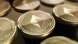 crypto minen vanuit huis, altcoins, ethereum, delven