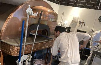 PizzaLab is hotspot voor pizza-fijnproevers