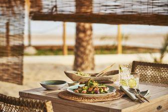 De top 5 beste dingen om te doen op Ibiza
