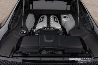 Tweedehands Audi R8 V10 2015 occasion
