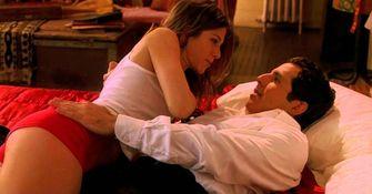 romantische komedies, netflix, romcoms, along-came-polly