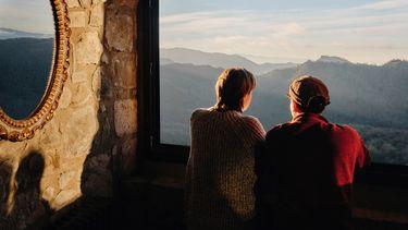 live anywhere, airbnb, jaar gratis wonen, werken