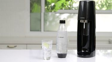 SodaStream Black Friday Bol.com