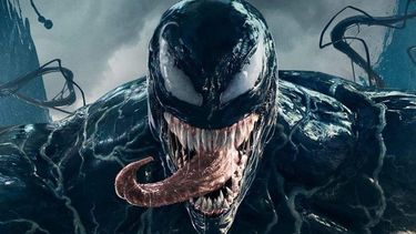 Record Venom let there be carnage trailer