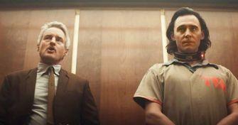 Oude Marvel-comic schiet door nieuwe Loki-trailer door het dak