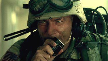 Nu te streamen op Netflix: Metallica, oorlogsfilms en meer!
