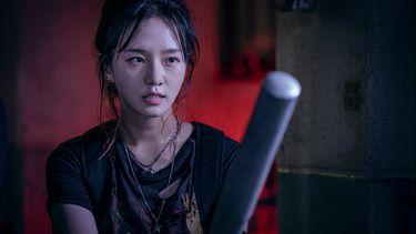 Netflix gaat Wie is de Mol achterna met razend populaire horrorserie