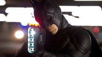Laatste kans: Netflix verwijdert eind deze maand 49 grote films