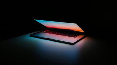 Meer diversiteit in tech: TechMeUp geeft leningen aan vrouwen en mensen met biculturele achtergrond