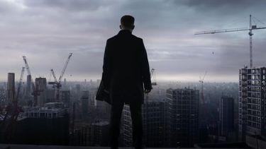 Gangs of London The Raid