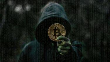 schaduwkant, bitcoin, energie, klimaar, duurzaam