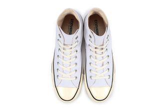 All Star Hinomaru Hi sneakers