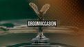 tweedehands, rolls-royce silver shadow, occasion, oldtimer, betaalbaar, 1977