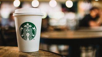 koffie, beleggen, starbucks, latte factor