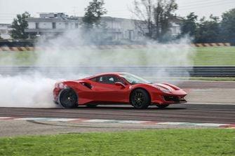Wagenpark, Auto's Max Verstappen, Formule 1