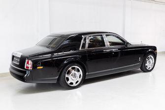 Tweedehands Rolls-Royce Phanton 2006 occasion