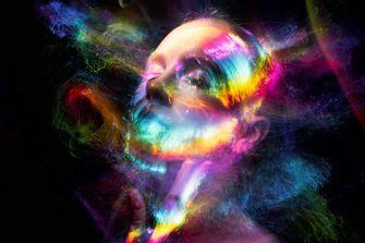 Psychedelica schakelden mijn ego uit en toonden me een ander bewustzijn