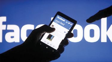 Vragen over de enorme facebook hack