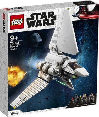 8 nieuwe LEGO-sets voor volwassenen waar je maart mee door komt