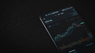investeren in crypto, pump en dump, risico