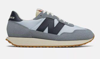 New Balance 237, sneakers, nieuwe releases