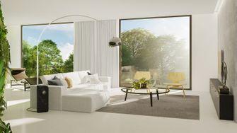 spiegel, villa, eindhoven, te, koop, huis