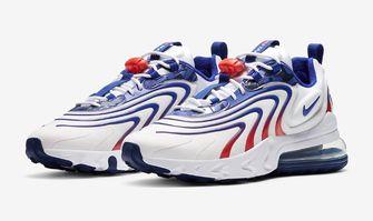 Nike Air Max 270 React ENG, sneakers, week 38, releases
