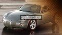tweedehands, pontiac solstice cabriolet, 2006, scherpe prijs, occasion