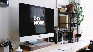 productiviteit, productiviteitstips, welke werkt, plannenen, gratis online cursus, methodes