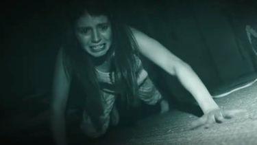 Paranormal Activity is terug, en dat is beter nieuws dan je denkt