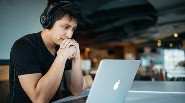 google, betaalbare, cursussen, carrièreswitch, tech