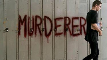 Producenten Stranger Things onthullen nieuwe horrorfilm voor Netflix