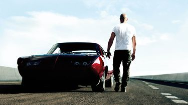 fast & furious, universal, stopt, franchise
