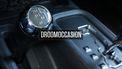 tweedehands jeep wrangler, occasion, 2012, betaalbaar