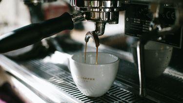 stoppen met koffie, cafeïne, afkicken, afkickverschijnselen