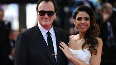 Quentin Tarantino. beste film