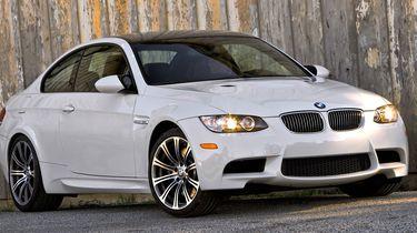 Tweedehands BMW M model