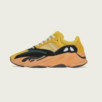 Yeezy Boost 700 Sun, sneakers, nieuwe releases, week 3
