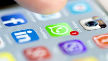 WhatsApp update iOS verbeteringen veranderingen