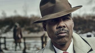 fargo, seizoen 4, chris rock, premiere, trailer, recensies