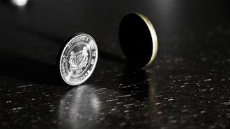 crypto's waarvan je nog een hoop kunt verwachten in 2018