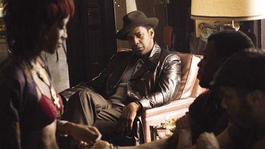 nieuwe grote films, netflix, oscras, american gangster