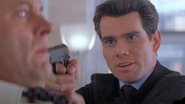 Jim Carrey is de nieuwe James Bond dankzij briljante deepfake